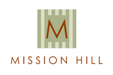 mission-hill-logo